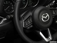 Mazda CX-5 GS 2019 | Photo 54