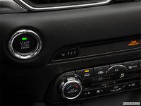 Mazda CX-5 GS 2019 | Photo 57
