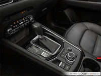 Mazda CX-5 GT 2019 | Photo 23