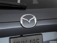 Mazda CX-5 GT 2019 | Photo 39