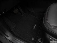 Mazda CX-5 GT 2019 | Photo 43