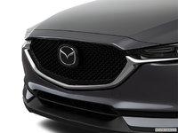 Mazda CX-5 GT 2019 | Photo 46