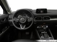 Mazda CX-5 GT 2019 | Photo 48