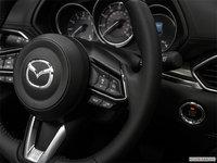 Mazda CX-5 GT 2019 | Photo 51