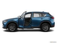 Mazda CX-5 GX 2019 | Photo 1