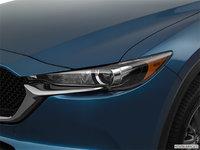 Mazda CX-5 GX 2019 | Photo 5