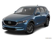 Mazda CX-5 GX 2019 | Photo 8
