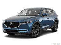 Mazda CX-5 GX 2019 | Photo 25
