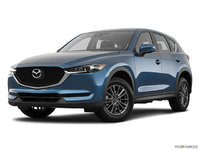 Mazda CX-5 GX 2019 | Photo 28