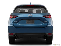 Mazda CX-5 GX 2019 | Photo 31