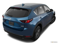 Mazda CX-5 GX 2019 | Photo 52