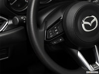 Mazda CX-5 GX 2019 | Photo 55