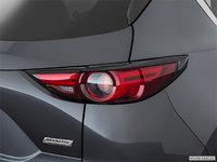 Mazda CX-5 SIGNATURE 2019 | Photo 4