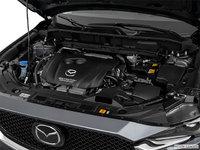 Mazda CX-5 SIGNATURE 2019 | Photo 7
