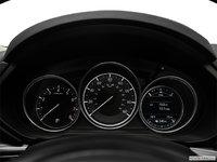 Mazda CX-5 SIGNATURE 2019 | Photo 12