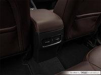 Mazda CX-5 SIGNATURE 2019 | Photo 20