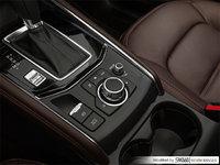 Mazda CX-5 SIGNATURE 2019 | Photo 24