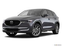Mazda CX-5 SIGNATURE 2019 | Photo 25