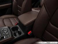 Mazda CX-5 SIGNATURE 2019 | Photo 34