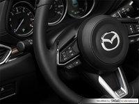Mazda CX-5 SIGNATURE 2019 | Photo 40