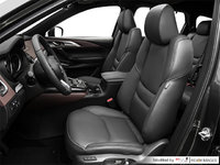 Mazda CX-9 GT 2019 | Photo 7
