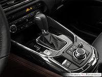 Mazda CX-9 GT 2019 | Photo 14