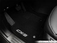 Mazda CX-9 GT 2019 | Photo 27
