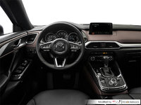 Mazda CX-9 GT 2019 | Photo 33