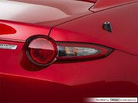 Mazda MX-5 RF GT 2019 | Photo 7