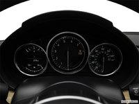 Mazda MX-5 RF GT 2019 | Photo 16