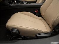 Mazda MX-5 RF GT 2019 | Photo 18