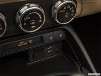 Mazda MX-5 RF GT 2019 | Photo 56