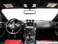Nissan 370Z Coupé NISMO 2019