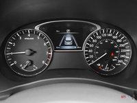 Nissan Pathfinder S 2019