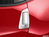 Nissan 370Z Coupé TOURISME SPORT 2020