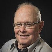 John McVittie