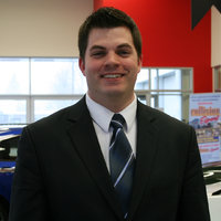 Pierre Tremblay - Conseiller automobile, occasion