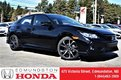 Honda CIVIC HB SPORT HS Sport 2017
