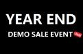 2019 Infiniti QX60 Essential Pkg YEAR END DEMO SALE!!!