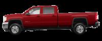 2019 GMC Sierra 2500 HD