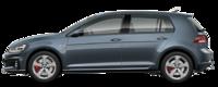 Volkswagen Golf GTI 5 portes  2019