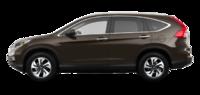 Honda CR-V  Honda CR-V 2015