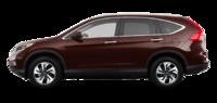 Honda CR-V  Honda CR-V 2016