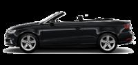 2017  A3 Cabriolet
