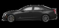 Cadillac ATS-V Berline  2017
