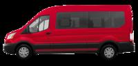 2017  Transit