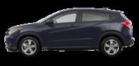 Honda HR-V  Honda HR-V 2017