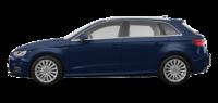 2018  A3 Sportback e-tron