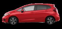 Honda Fit  2018