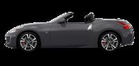370Z Roadster  2018